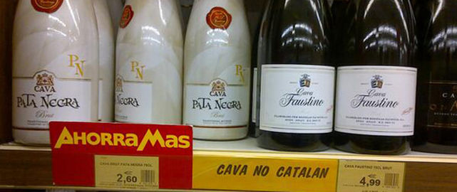 Botellas-cava-catalan-AhorroMas-Madrid_ECDIMA20131220_0009_16
