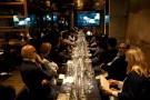 Jazz y vino se fusionan en Monvínic Barcelona
