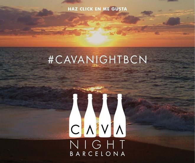 Cava Night