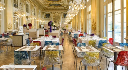 orsay-museum-restaurant