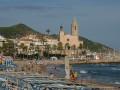 Festa de la Verema de Sitges: 51a edición el 8 y 9 de septiembre