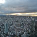 Tokio es la ciudad con más estrellas Michelin del mundo
