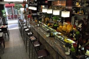 Taverna del Clínic