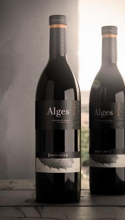 Alges Clos Pons