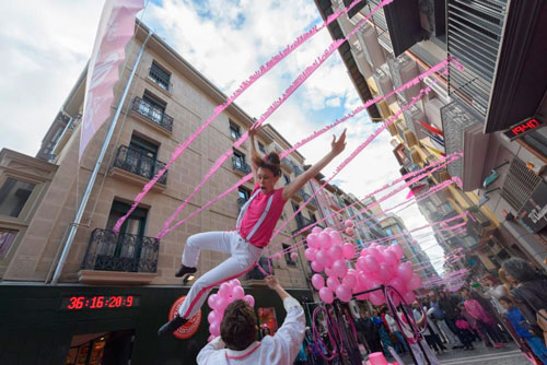 calle-en-rosa