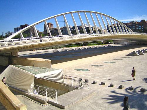 La Mostra de Vins, caves y Licors de València tendrá 43 bodegas