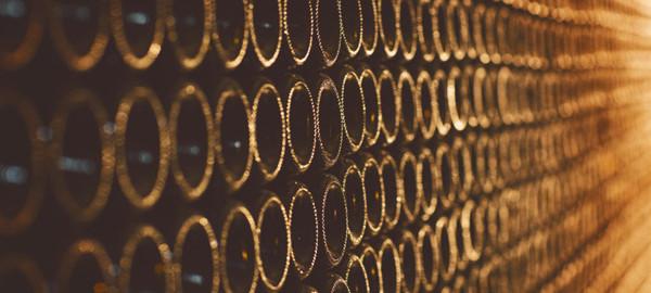 La DO Cava limita a 10.000 kg por hectárea la producción de uva